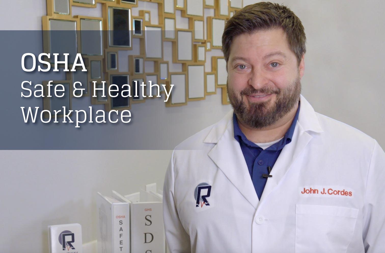 Rightway-Consulting-OSHA-John-Cordes